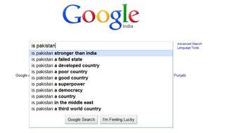 Is-pakistan-google-co-in