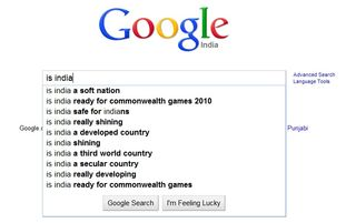 Is-india-google-co-in