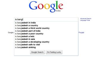 Is-bangladesh-google-co-in