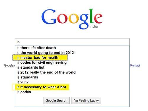 Is-google-co-in